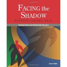 Facing-the-shadow4