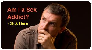 sex_addict