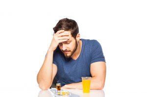 Outpatient Addiction Treatment Program 1