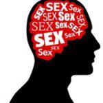 sexual-addiction1