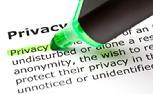 153_privacy
