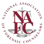 nafc-large-logo